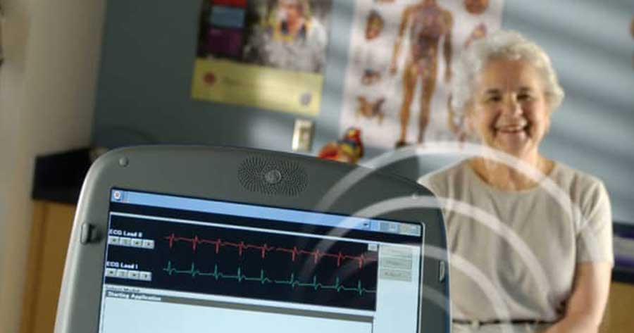 controllo-del-pacemaker-napoli