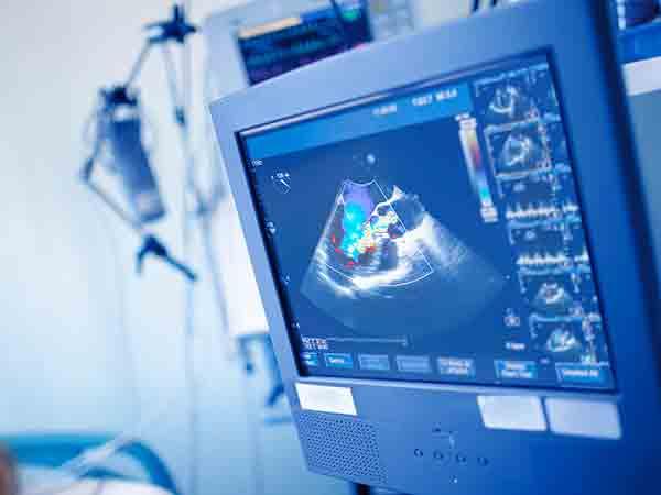 CardioCenter-Cardiologia-e-Angiologia-a-napoli-convenzionato-SSN-1