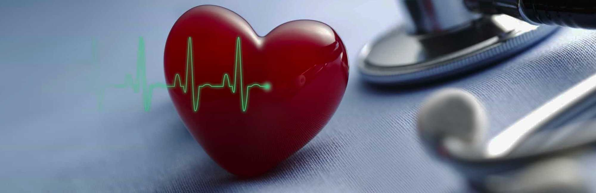 cardiocenter-napoli-check-up-cuore-completo