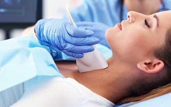 2-ecografia-internistica-napoli-cardiocenter