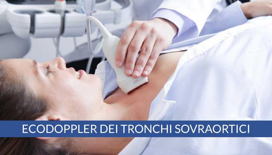 EcoColorDoppler-dei-tronchi-sovraortici-a-napoli-cardiocenter