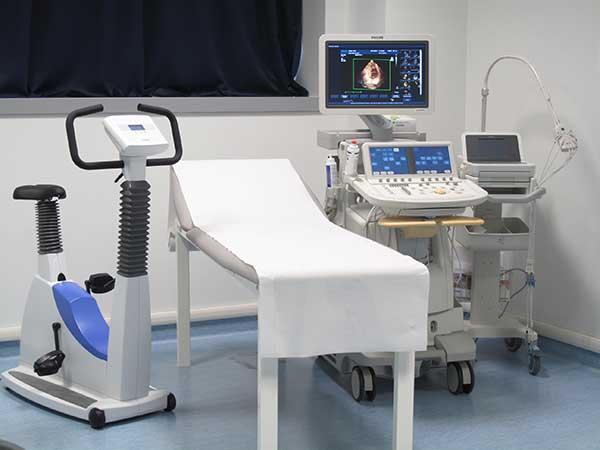 cardiocenter-cardiologia-e-angiologia-a-napoli-in-convenzione-con-il-ssn