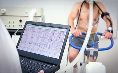 cardiocenter-napoli-elettrocardiogramma-da-sforzo