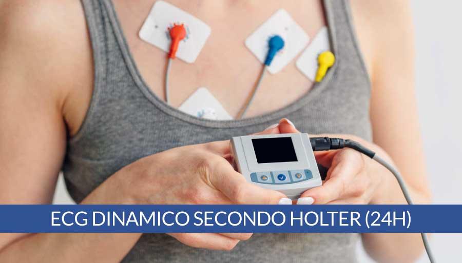 ecg-dinamico-secondo-holter-cardiocenter-napoli