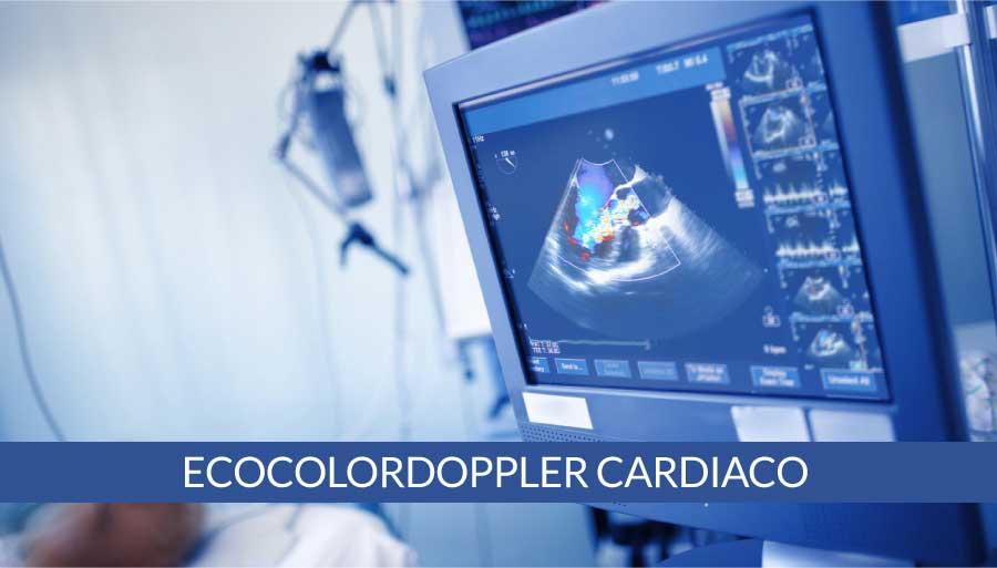 ecocolordoppler-cardiaco-napoli-cardiocenter