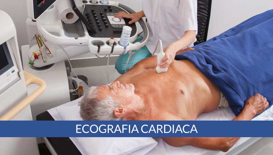 ecografia-cardiaca-o-ecocardiogramma-a-napoli-cardiocenter