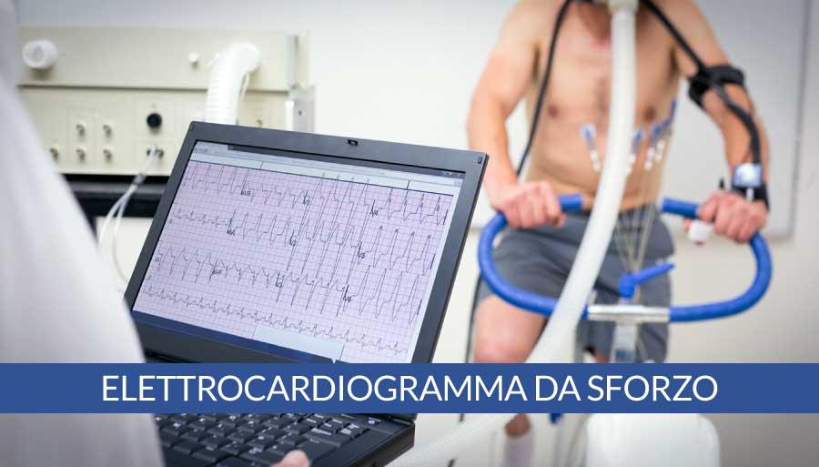 elettrocardiogramma-da-sforzo-napoli-cardiocenter