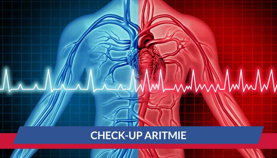 check-up-aritmie-cardiocenter