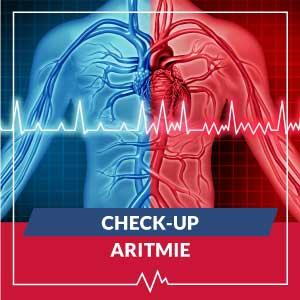 https://www.cardiocenternapoli.it/check-up-cardiologici-e-cardiovascolari/check-up-aritmie