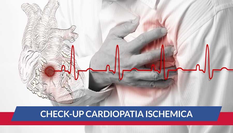 check-up-cardiopatia-ischemica-cardiocenter
