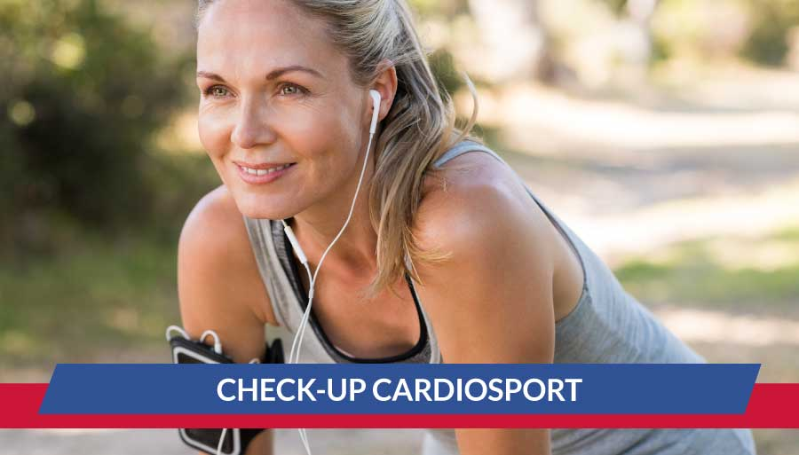 check-up-cardiosport-cardiocenter