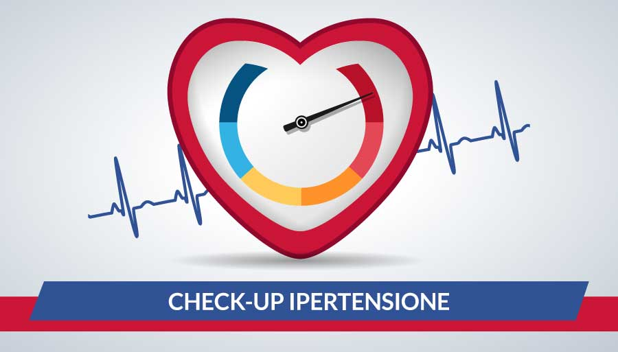 check-up-ipertensione-cardiocenter