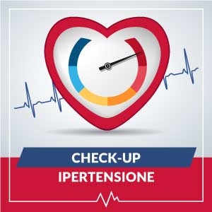 check-up-ipertensione