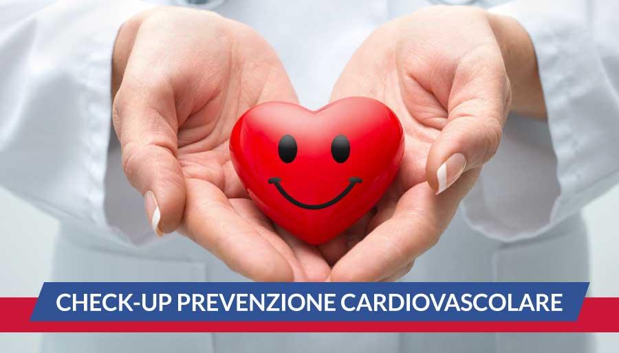check-up-prevenzione-cardiovascolare-cardiocenter