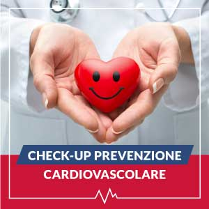 check-up-prevenzione-cardiovascolare