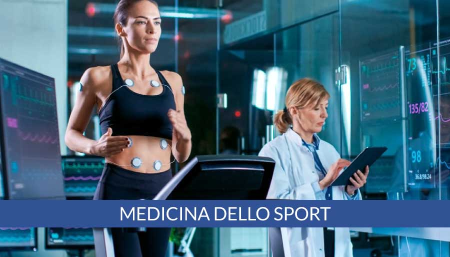 medicina-dello-sport-napoli-cardiocenter