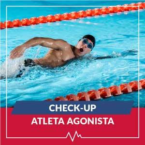 check-up-atleta-agonista