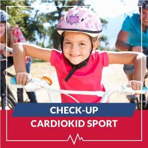 check-up-cardiokid-sport