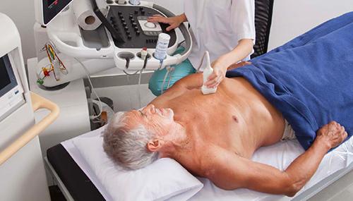ecografia-cardiaca-o-ecocardiogramma-cardiocenter-a-napoli